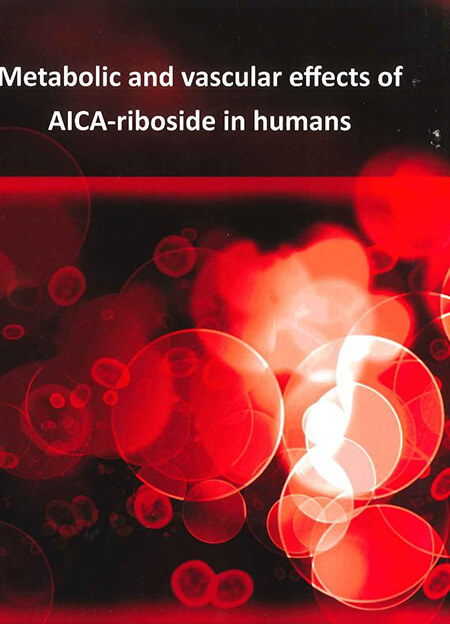 Cover-Metabolic-and-vascular-effects-of-AICA-riboside-in-humans@2x
