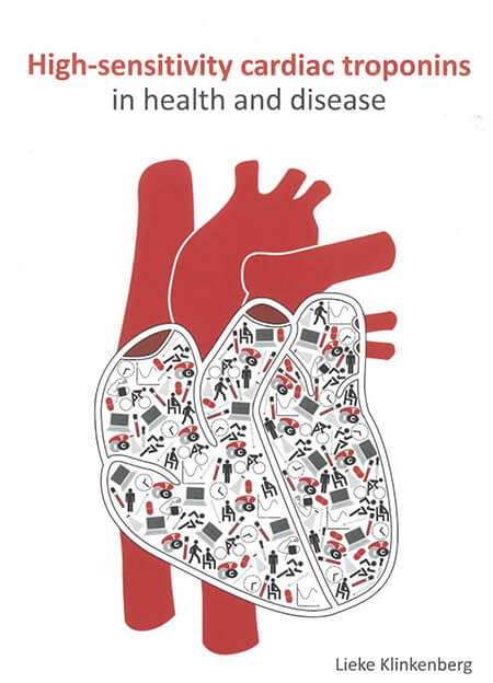 Cover-High-sensitivity-cardiac-troponins-in-health-an-disease