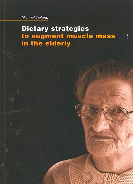 Cover-Dietary-strategies-to-augment-muscle-mass-in-the-elderly