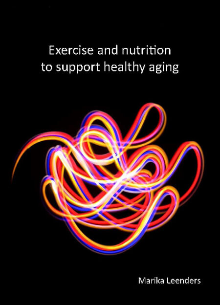 Cover-Exercise-and-nutrition-to-support-healthy-aging