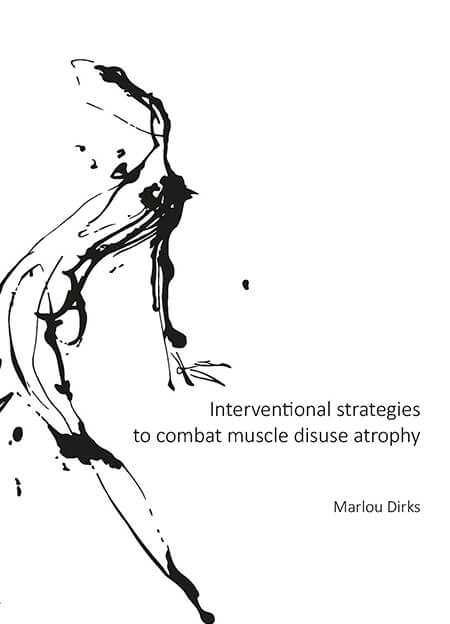 Cover-Interventional-strategies-to-combat-muscle-disuse-atrophy