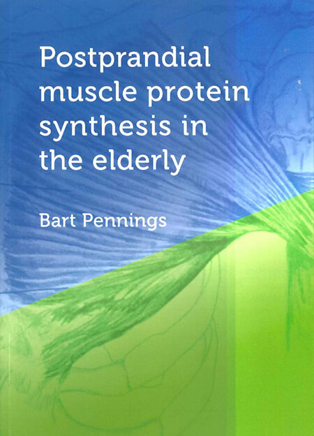 Cover-postprandial-muscle-protein-synthesis-in-the-elderly