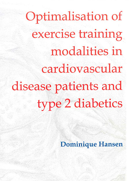 Cover Optimalisation-of-exercise-training-modalities-in-cardiovascular-disease-patients-and-type-2-diabetics