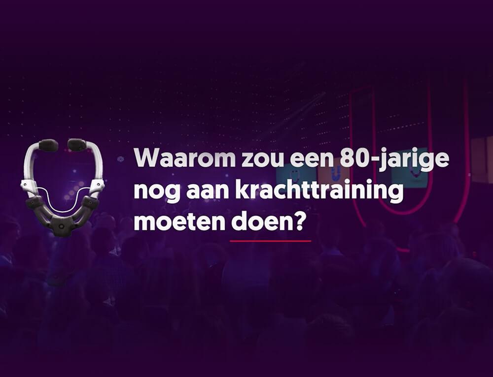 universiteit-van-nederland-l-van-loon